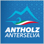 Antholz Anterselva